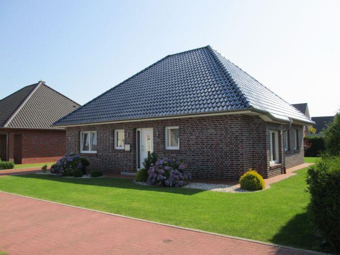 Ihr neuer Bungalow in Beverstedt