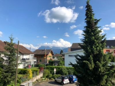 Uetendorf Wohnungen, Uetendorf Wohnung mieten