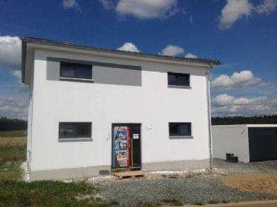 Bad Staffelstein Häuser, Bad Staffelstein Haus kaufen