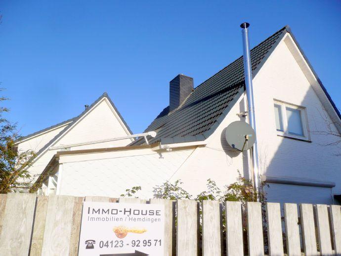 Haus Kaufen In Hemdingen Wohnpool De