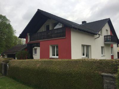 Denkendorf Häuser, Denkendorf Haus kaufen