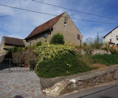Zschaitz-Ottewig Häuser, Zschaitz-Ottewig Haus kaufen