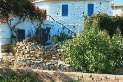 Germasogeia Village Häuser, Germasogeia Village Haus kaufen