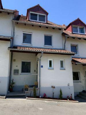Eschenbach i.d.OPf. Häuser, Eschenbach i.d.OPf. Haus kaufen