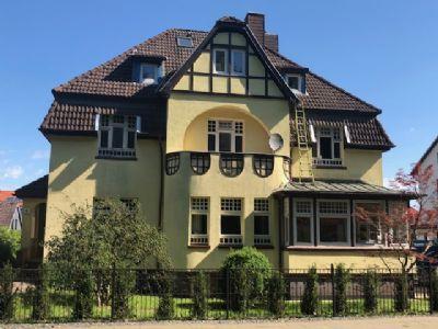 Buxtehude Renditeobjekte, Mehrfamilienhäuser, Geschäftshäuser, Kapitalanlage