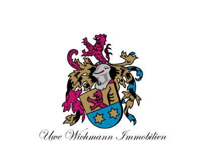 Dielheim Grundstücke, Dielheim Grundstück kaufen