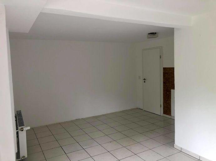1 5 - ZKB Wohnung zentrumsnah