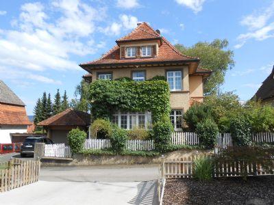Klettgau Häuser, Klettgau Haus kaufen
