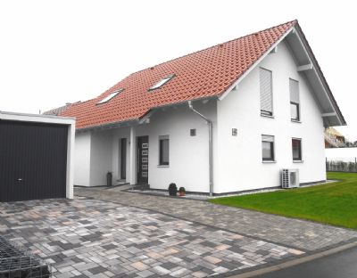 Hünfeld Häuser, Hünfeld Haus kaufen