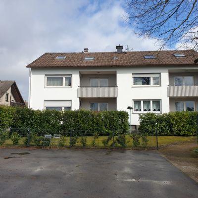 Bielefeld Garage, Bielefeld Stellplatz