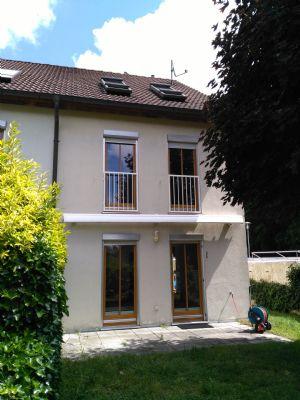 Rodenbach Häuser, Rodenbach Haus mieten