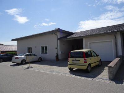 Julbach Häuser, Julbach Haus kaufen