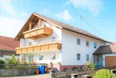Oy-Mittelberg Häuser, Oy-Mittelberg Haus kaufen