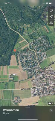 Leonberg Grundstücke, Leonberg Grundstück kaufen