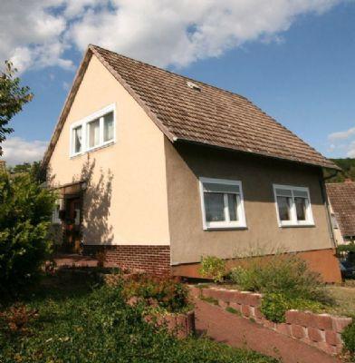 Meinhard Häuser, Meinhard Haus kaufen