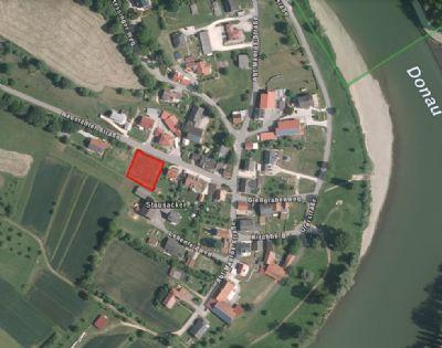 Kelheim Grundstücke, Kelheim Grundstück kaufen
