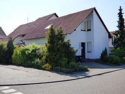 Neulußheim Häuser, Neulußheim Haus kaufen