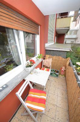 2 Zimmer Wohnung Mieten Frankfurt Am Main 2 Zimmer Wohnungen Mieten