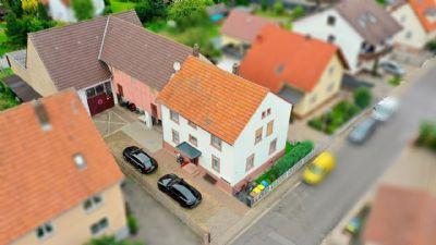 Linsengericht-Altenhaßlau Häuser, Linsengericht-Altenhaßlau Haus kaufen