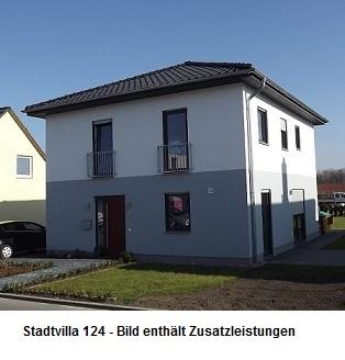 Grundstück mit Massivhaus in Hönow - U-Bahn, Schule, Einkaufen fußläufig