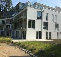 Aachener Südviertel,  Hochwertige 2-Zimmer-Wohnung