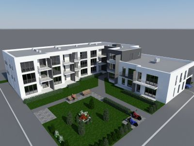 Reichelsheim Grundstücke, Reichelsheim Grundstück kaufen
