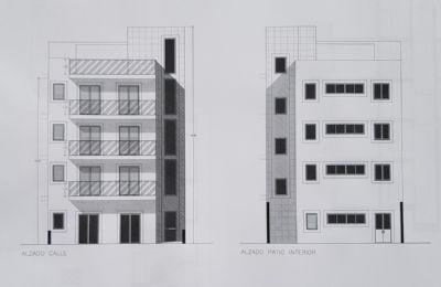 Sa Coma Renditeobjekte, Mehrfamilienhäuser, Geschäftshäuser, Kapitalanlage
