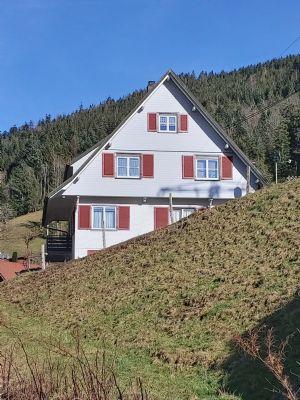 Nordrach Häuser, Nordrach Haus kaufen