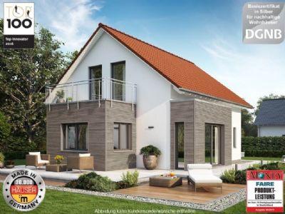 Neubulach Häuser, Neubulach Haus kaufen