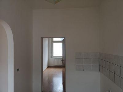 Mönchengladbach Wohnungen, Mönchengladbach Wohnung mieten