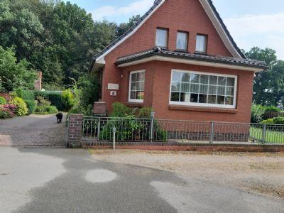 Wittenburg Häuser, Wittenburg Haus kaufen