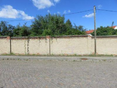 Staßfurt Grundstücke, Staßfurt Grundstück kaufen