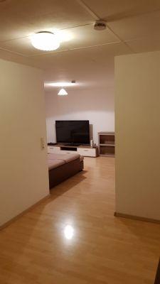 Mietwohnung in Calw, Wohnung mieten