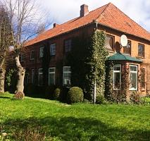 Höhndorf Häuser, Höhndorf Haus kaufen