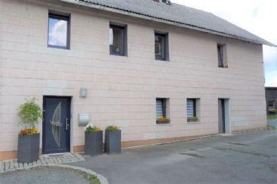 Weidenberg Häuser, Weidenberg Haus kaufen