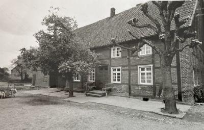 Soest Häuser, Soest Haus kaufen