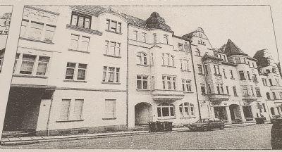 Auerbach Wohnungen, Auerbach Wohnung mieten