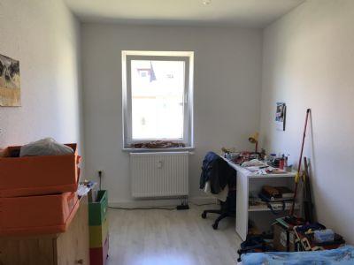 Stadtallendorf Wohnungen, Stadtallendorf Wohnung mieten