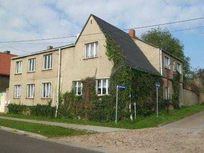 Trebbichau Häuser, Trebbichau Haus kaufen