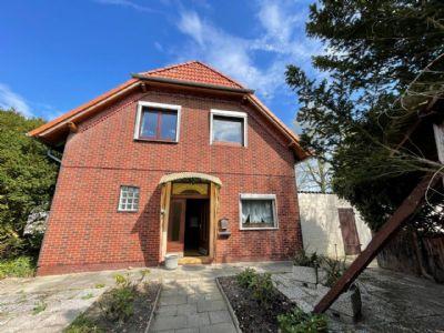 Loxstedt Häuser, Loxstedt Haus mieten