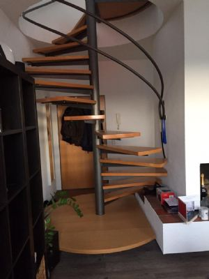 Eschweiler Wohnungen, Eschweiler Wohnung mieten