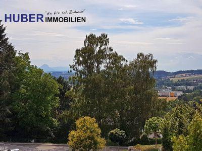 Neuhofen an der Krems Wohnungen, Neuhofen an der Krems Wohnung kaufen