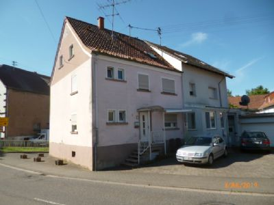 Ottweiler Häuser, Ottweiler Haus kaufen