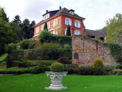 Mouterhouse Häuser, Mouterhouse Haus kaufen