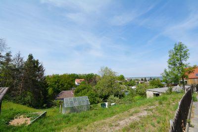 Coburg Grundstücke, Coburg Grundstück kaufen