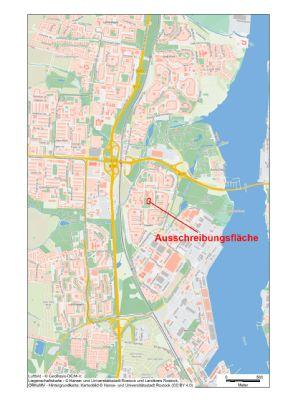 Rostock Grundstücke, Rostock Grundstück kaufen