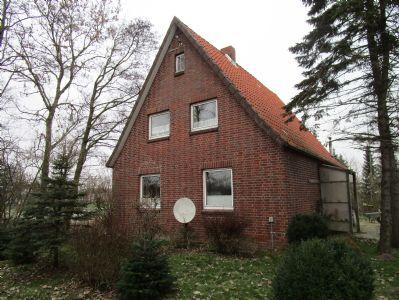 Ott W S Immobilien Otterndorf Immobilien Bei Immoweltde