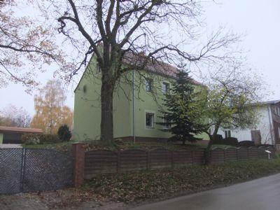 Prenzlau Häuser, Prenzlau Haus kaufen