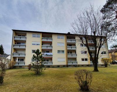 Wolfratshausen Wohnungen, Wolfratshausen Wohnung kaufen