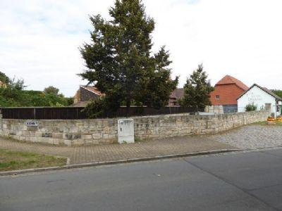 Zwei freie Grundstücke in Aderstedt !!!!!!!!